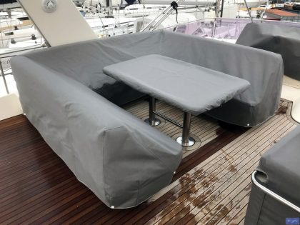 Skagen 50 Seat Covers_1