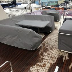 Skagen 50 Seat Covers_2