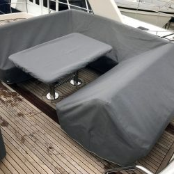 Skagen 50 Seat Covers_4
