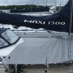Maxi 1300 Foredeck Cover_3
