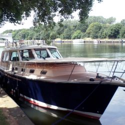 Packet Craft 360, MR TOAD, Foredeck Cover_4