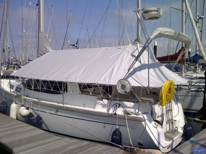 Sirius 310ds Over Boom Deck Cover_1