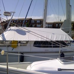 Sirius 310ds Over Boom Deck Cover_2