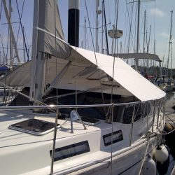 Sirius 310ds Over Boom Deck Cover_3