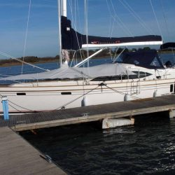 Southerly 42 rst Foredeck Cover_3