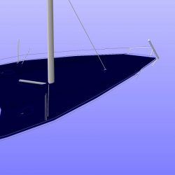 Southerly 42 rst Foredeck Cover_4