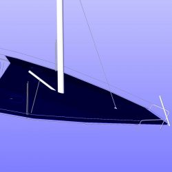 Southerly 42 rst Foredeck Cover_5