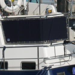 Motor Boat Dodgers_3
