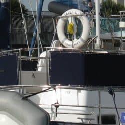 Motor Boat Dodgers_4