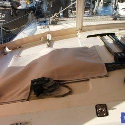 Cabin top Halyard bags_2