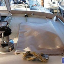 Cabin top Halyard bags_3