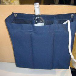 Halyard Bags, standard 3 pocket design_2