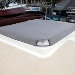Victoria 34 Hatch Covers_2