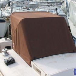 Sadler 32 Hatch hood_3