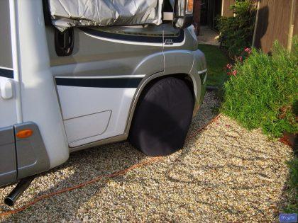 Motor Home Wheel Covers_1