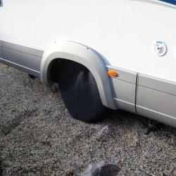Motor Home Wheel Covers_2