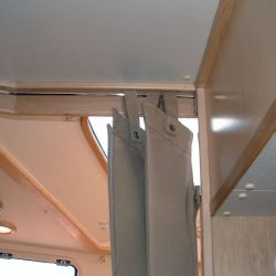 Southerly 135 Internal Partition Blinds_6