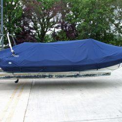 Humber 5.5 Mtr Rib Cover_1