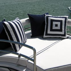 Scatter Cushions_1