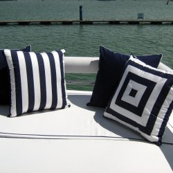 Scatter Cushions_2