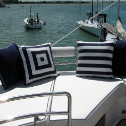 Scatter Cushions_3