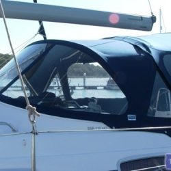 Bavaria 42 Cruiser Sprayhood_3