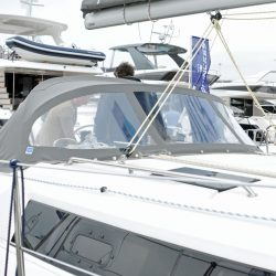 Bavaria Cruiser 37 Sprayhood, 2013_3
