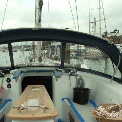 Beneteau Oceanis 523 Sprayhood_01