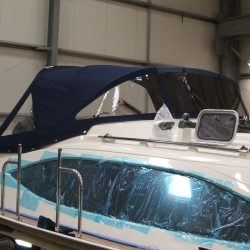 Southerly 42rs/rst boat 36 onwards, 3 bar sprayhood_1