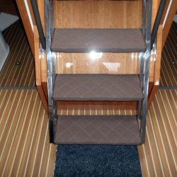 Stair Covers_1