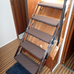 Stair Covers_3