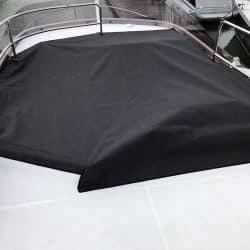 Beneteau Swift Trawler ST 30 Flybridge cover_1