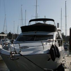 Pearl 50 Flybridge Tonneau_2