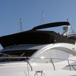 Pearl 50 Flybridge Tonneau_3