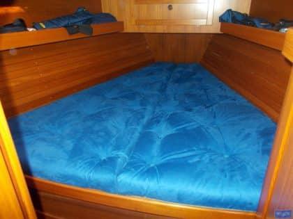 Comfortina 35, Reupholstery_1