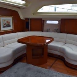 Moody 54 Internal Upholstery_1