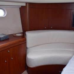 Moody 54 Internal Upholstery_10