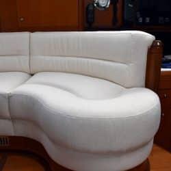 Moody 54 Internal Upholstery_2