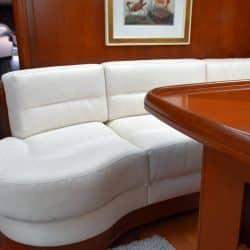 Moody 54 Internal Upholstery_3