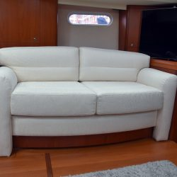 Moody 54 Internal Upholstery_6
