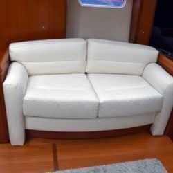 Moody 54 Internal Upholstery_7
