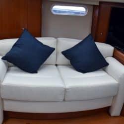 Moody 54 Internal Upholstery_8