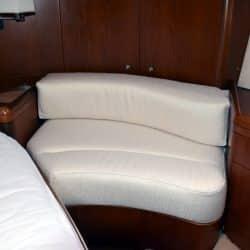 Moody 54 Internal Upholstery_9