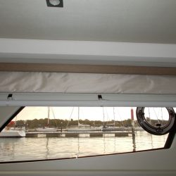 Prestige 500F, Roll Up Interior Black Out Blinds_3