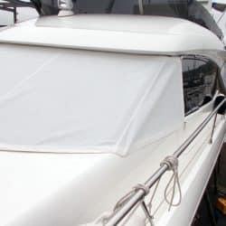 Prestige 560 Windscreen Cover_3