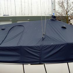 Dufour 34 Winter Cover_3