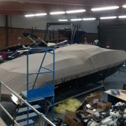 Hunton XRS43 Winter Cover_1