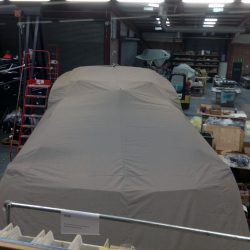 Hunton XRS43 Winter Cover_3
