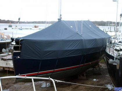 Southerly 38 Full winter Cover_1