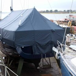 Southerly 38 Full winter Cover_2